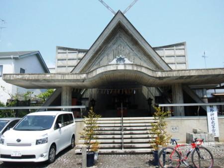 f:id:doroyamada:20130505113157j:image