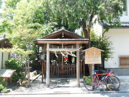 f:id:doroyamada:20130505114647j:image