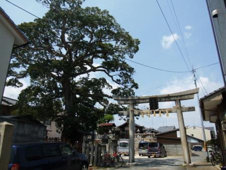 f:id:doroyamada:20130505123929j:image