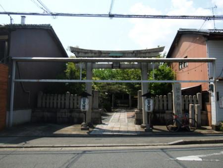 f:id:doroyamada:20130505130301j:image