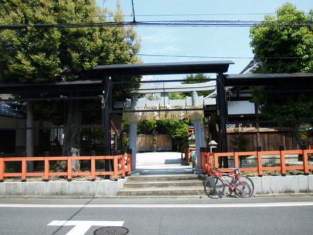 f:id:doroyamada:20130505132038j:image