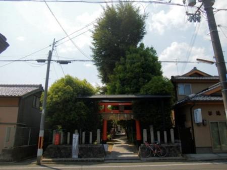 f:id:doroyamada:20130505132323j:image