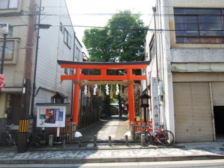 f:id:doroyamada:20130505132815j:image