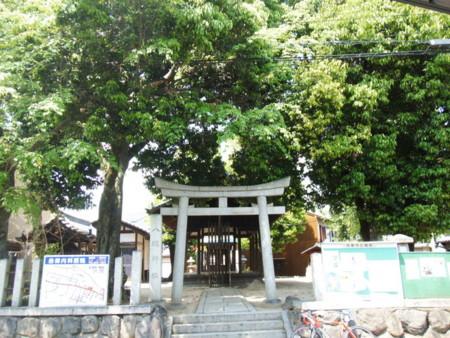 f:id:doroyamada:20130505133537j:image