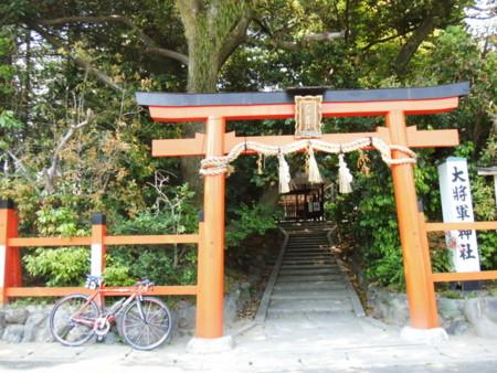 f:id:doroyamada:20130505135310j:image