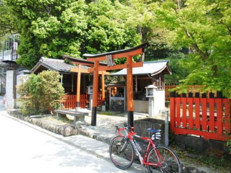 f:id:doroyamada:20130505141153j:image