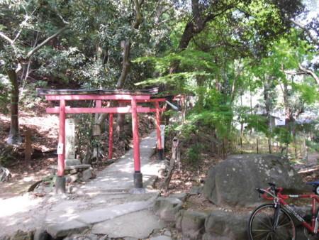 f:id:doroyamada:20130505142918j:image