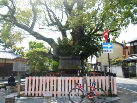 f:id:doroyamada:20130505144004j:image
