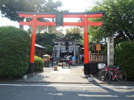 f:id:doroyamada:20130505144529j:image