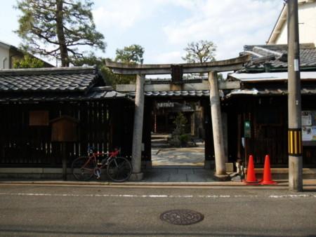 f:id:doroyamada:20130505151155j:image