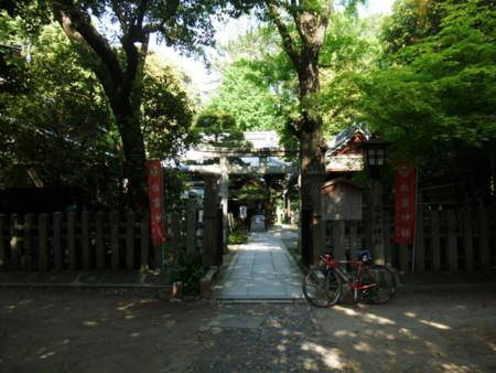 f:id:doroyamada:20130505152905j:image
