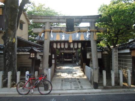 f:id:doroyamada:20130505155527j:image