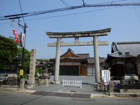 f:id:doroyamada:20130506100959j:image