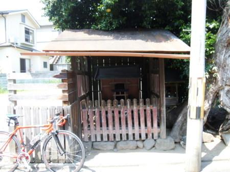 f:id:doroyamada:20130506104403j:image