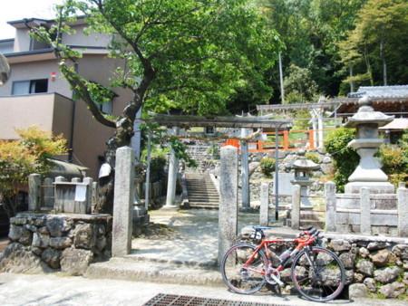 f:id:doroyamada:20130506110447j:image