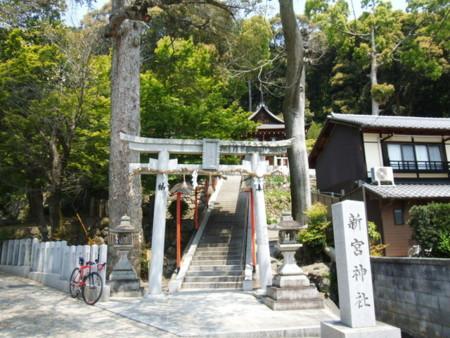 f:id:doroyamada:20130506112027j:image