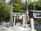 松ヶ崎の新宮神社