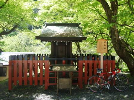 f:id:doroyamada:20130506122935j:image