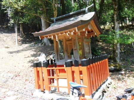 f:id:doroyamada:20130506124551j:image