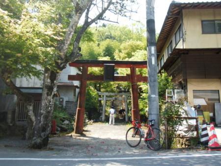 f:id:doroyamada:20130506132431j:image