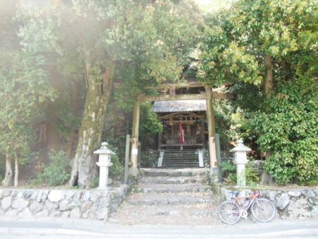 f:id:doroyamada:20130506133814j:image