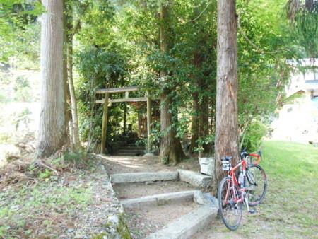 f:id:doroyamada:20130506134416j:image