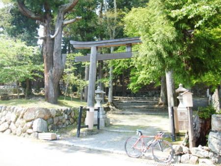 f:id:doroyamada:20130506134748j:image