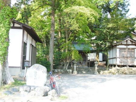 f:id:doroyamada:20130506141945j:image