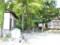 大原の梅宮神社