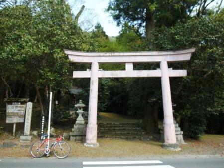 f:id:doroyamada:20130506144051j:image