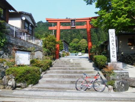 f:id:doroyamada:20130506144852j:image