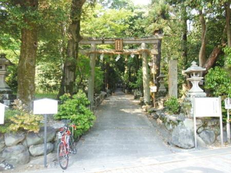 f:id:doroyamada:20130506150519j:image