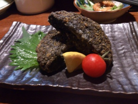 f:id:doroyamada:20130703200624j:image