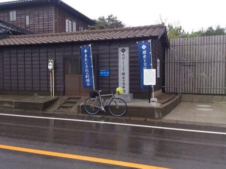 f:id:doroyamada:20130705091946j:image
