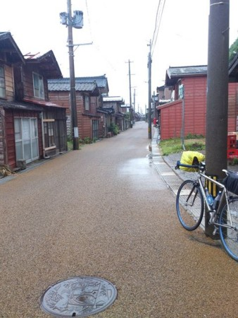 f:id:doroyamada:20130705102625j:image