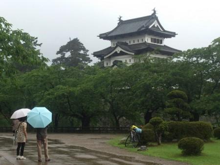 f:id:doroyamada:20130711114942j:image