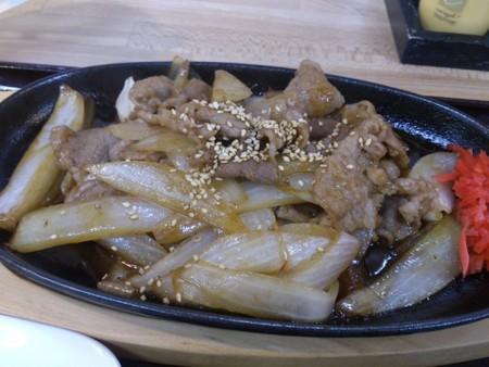 f:id:doroyamada:20130714180959j:image