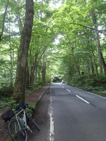 f:id:doroyamada:20130715102456j:image