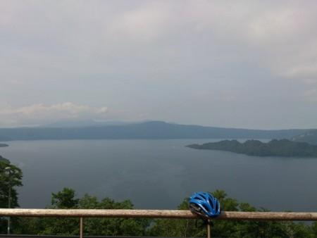 f:id:doroyamada:20130715140456j:image