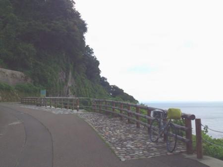 f:id:doroyamada:20130729230544j:image