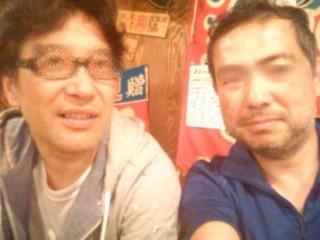 f:id:doroyamada:20130811174427j:image