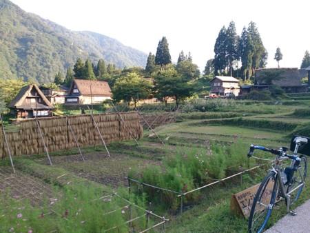 f:id:doroyamada:20130920161136j:image