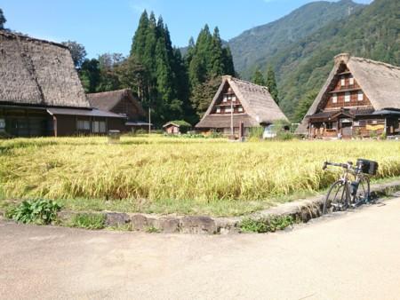 f:id:doroyamada:20130921084953j:image