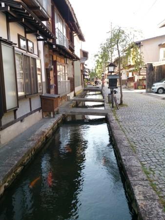 f:id:doroyamada:20130921152129j:image