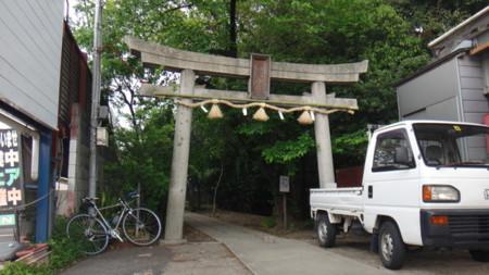 f:id:doroyamada:20140503135720j:image