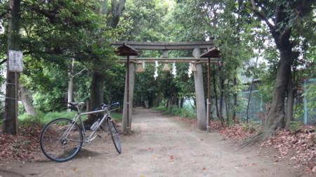 f:id:doroyamada:20140503140159j:image