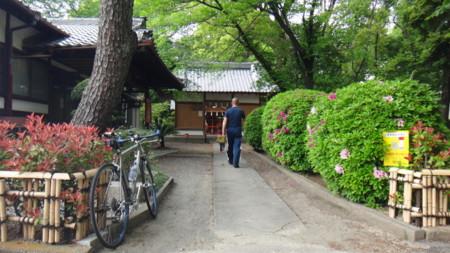 f:id:doroyamada:20140503140551j:image