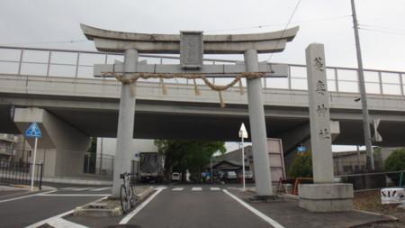 f:id:doroyamada:20140503141524j:image