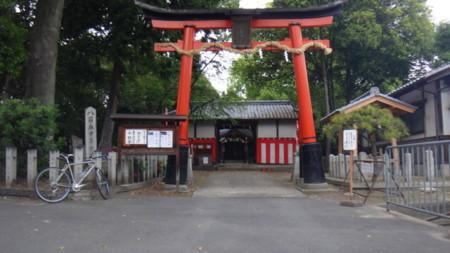 f:id:doroyamada:20140503142600j:image