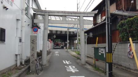f:id:doroyamada:20140503143120j:image